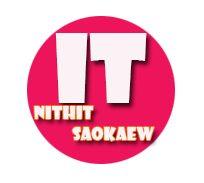 www.nithit.sru.ac.th